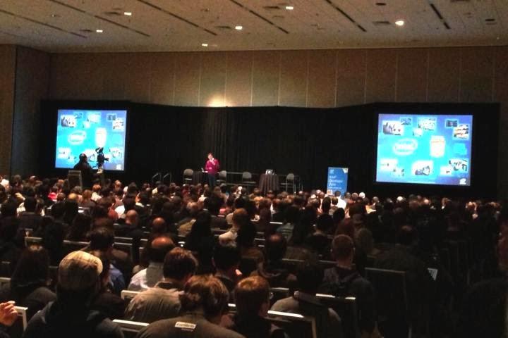 Intel выпустили новую версию Intel XDK