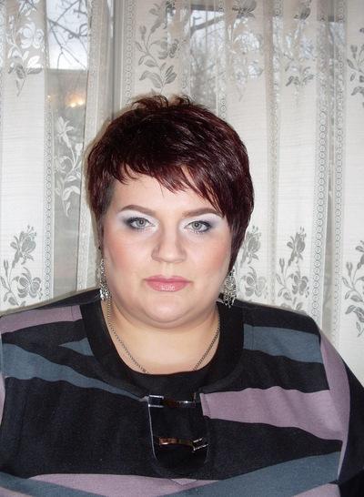 Лилия Орлянская, 19 декабря 1978, Днепродзержинск, id158636859