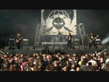 VOIVOD - Corps Etranger (Live At Bloodstock 2013) (vk.comafonya_drug)