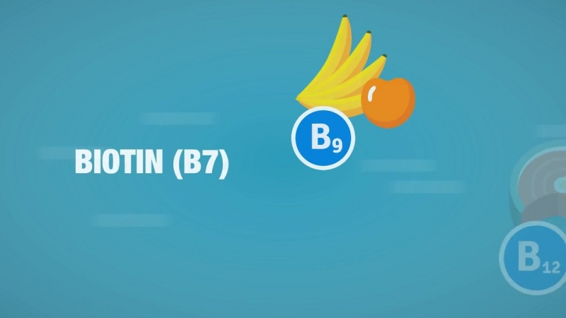 Vitamin B Deficiency Symptoms reviewed at methyl-life.com