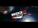Rixos Premium Belek Bridge Tv Need for Fest 2018