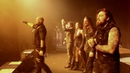 SERENITY - Eternal Victory | Napalm Records