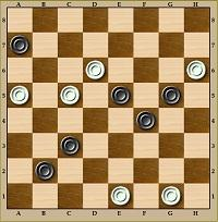 Puzzles! (white to move and win in all positions unless specified otherwise) KzLN_2Urgxw