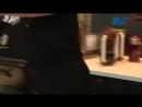 Калифорния первой в США отказалась от пластиковых соломинок в кафе