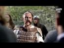 Князь Святослав Храбрый. из сериала Слуга Народа 2