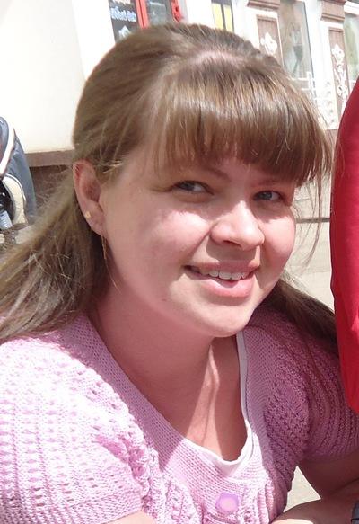 Ольга Епишина, 27 июня 1984, Нижний Новгород, id25024534