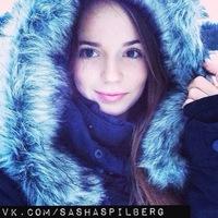 Anastasia The Smirnovs
