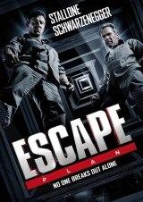 Plan de escape (2013) - Latino