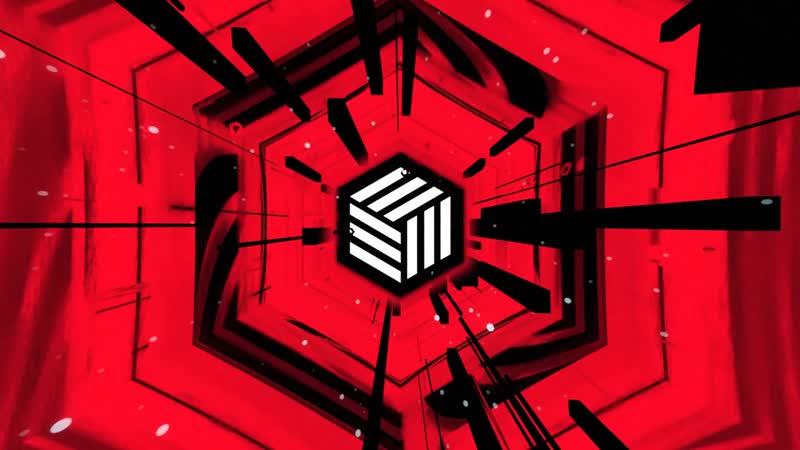 Loé - Sucker For U (Dytone Remix)