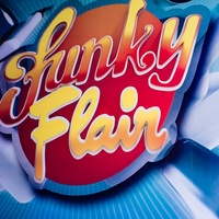 Финал Funky Flair Moscow Championship