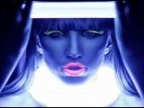 PANDORUM - Into The Dark 35 (Deep Summer)