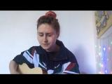 Dzidzio - I love you (cover)