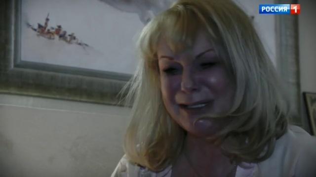 Андрей Малахов Прямой эфир Пьяная Ирина Цывина рыдает от отчаяния