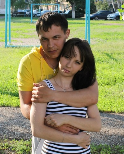 Юлия Макшанова, 23 января , Мелеуз, id213619449