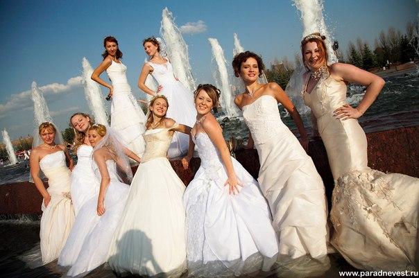 jane air невестa: