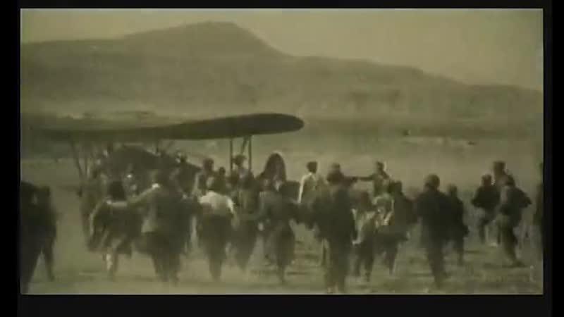 Э́ндель Ка́рлович Пу́сэп эст Endel Puusepp советский лётчик и государственный деятель Герой Советского Союза