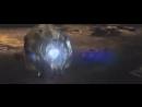 Рейдеры Рейнора 2 Космическая фантастика (HD)