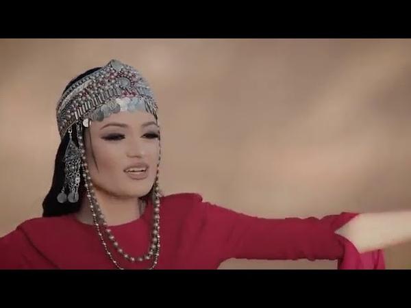 Nare Gevorgyan Mer Ergire Նարե Գևորգյան Մեր Էրգիրը
