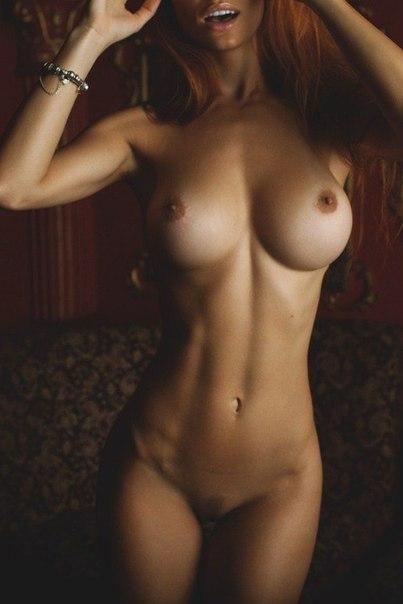 Окей голые девушки фото