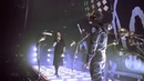 Korn 'Sabotage' Featuring Slipknot live in London 2015