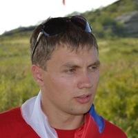 Тоша Дмитриев, 18 ноября , Южно-Сахалинск, id197266371