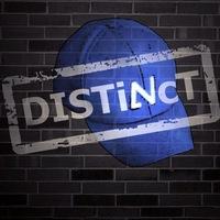 distinctmusic