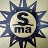 """SMA crewing (""""Siberian maritime agency"""")"""