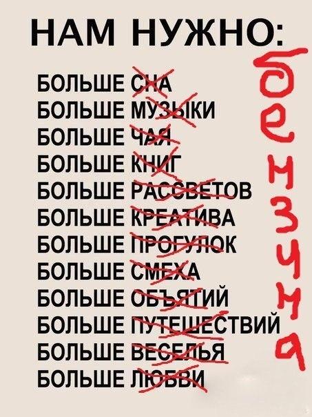NpL6y4wCQA4.jpg