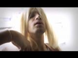 Отрывок из видео Itpedia. Роман Алексея Шевцова и Карины-Линк