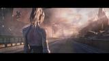 Kingsglaive Final Fantasy XV (Aimer
