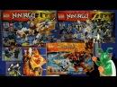 LEGO Ninjago and Chima Summer 2015 at the NY Toy Fair - My Thoughts!