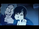 Ogami x Sakura - Life Burns- BRUTALITY (Code Breaker amv.)