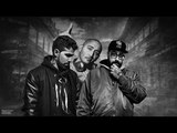 Eko Fresh feat. Bushido &amp Sido - Was ist mit der Welt passiert (Remix)