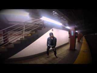 42nd street Freestyle ( Seeth and Girl Tight Eyez )
