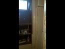 Пенсионер в туалете провалился в квартиру соседей снизу. Петропавловск-Камчатский (VHS Video)