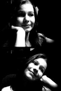 Зайка Мешвез, 24 октября 1998, Прокопьевск, id201937524