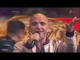 Александр Шоуа-За тебя калым отдам(Три аккорда)2018(HD)