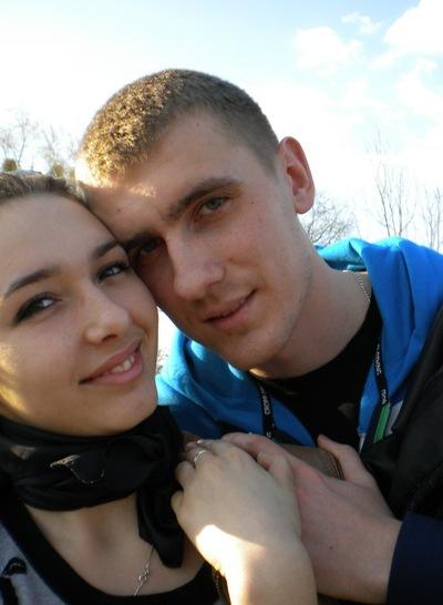 Марина Фесенко, 30 марта , Полтава, id149292050