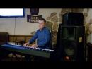 Бочка пианино 1