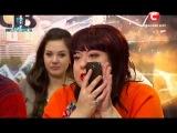 Битва экстрасенсов Украина: 13 сезон, выпуск 1 (часть 3)