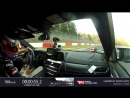BMW M5 (F90) Nordschleife 7.38,92 min Hot Lap sport auto