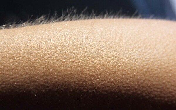 "Коли я слухаю ""Океан Ельзи"""