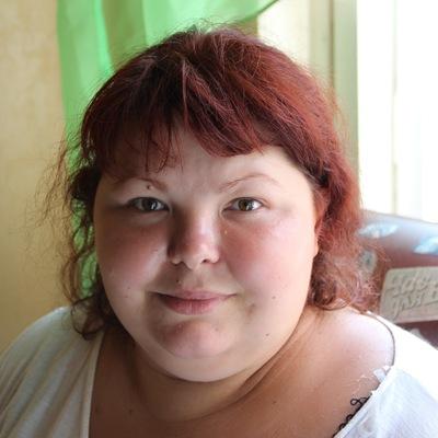 Мария Бутина, 16 февраля 1983, Санкт-Петербург, id1818769