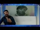 Прямой эфир с психологом Лимунет Эмрахлы на тему Азербайджанцы в Глобализации limunet