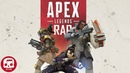 APEX LEGENDS RAP by JT Music Rockit Gaming