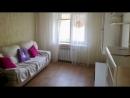 Купить однокомнатную квартиру в Новом Ступино! 2 100 000