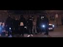 P Money, Pharoah - Like Dem Man ft. Hyde