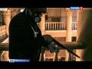СНАйПЕРЫ С МАЙДАНА НЕЗАВИСИМОЕ РАССЛЕДОВАНИЕ BBC 13 02 2015 НОВОСТИ УКРАиНЫ СЕГОДНЯ