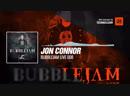 @Jon_Connor_ - Bubblejam Live 008 Periscope Techno music