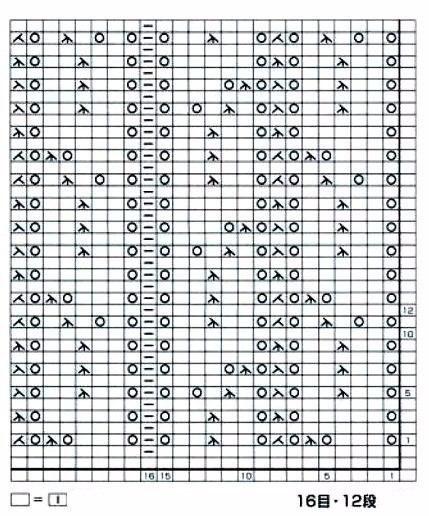 2DP4VZxEm84.jpg